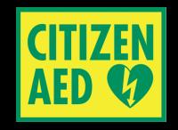 Citizen AED